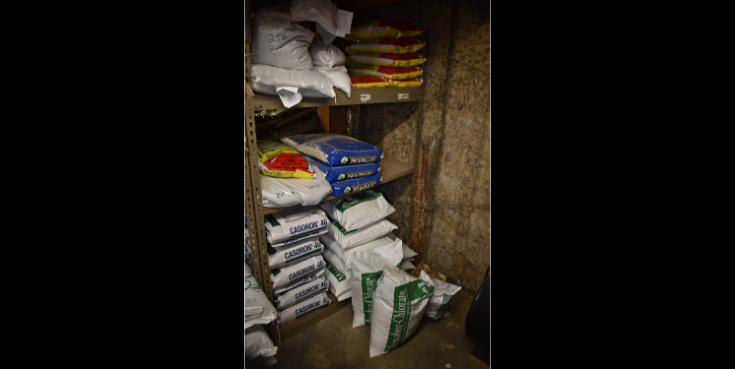 Bulk Bag Supplies16