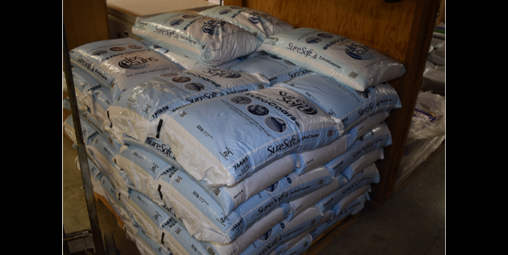 Bulk Bag Supplies2