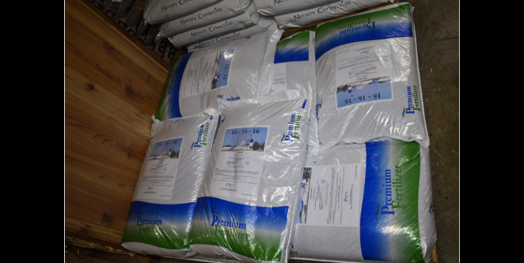 Bulk Bag Supplies4