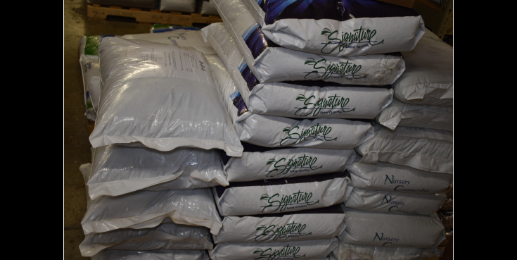 Bulk Bag Supplies6