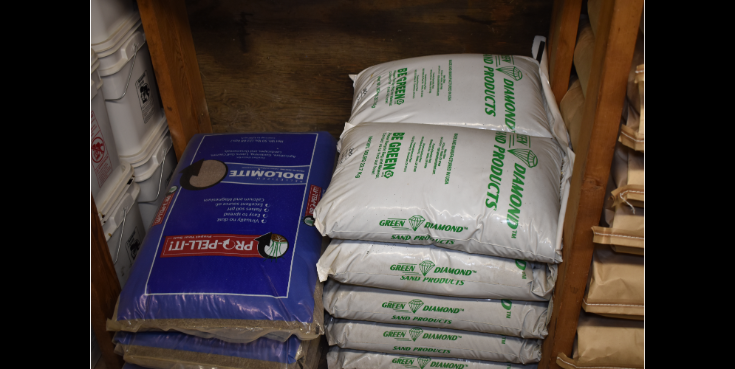 Bulk Bag Supplies7
